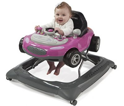 Stork-Craft-baby-walkers