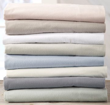 Great-Bay-Home-flannel-sheets