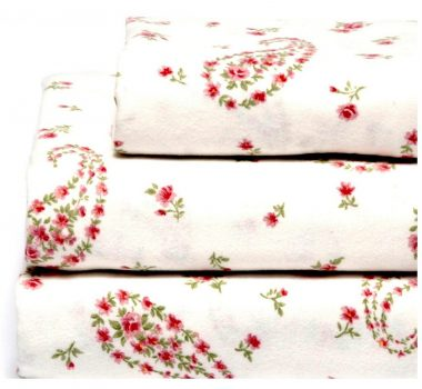 Laura-Ashley-flannel-sheets