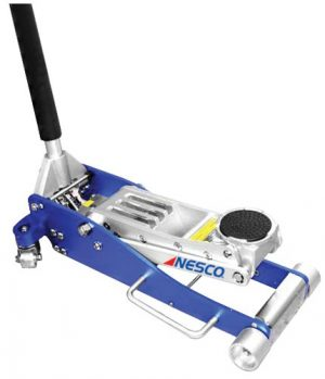Nesco-aluminum-floor-jacks