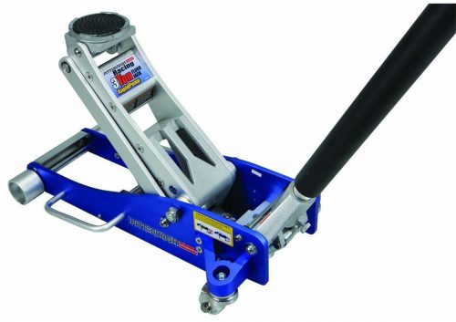 Top 10 Best Aluminum Floor Jacks In 2019 Listderful