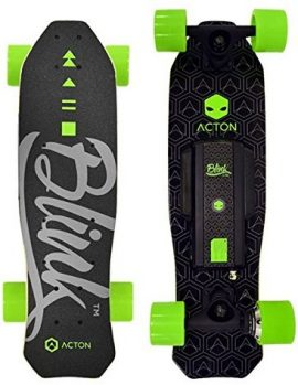 ACTON-BLINK-Lite-electric-skateboards