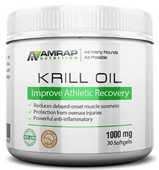 AMRAP-Nutrition-krill-oils