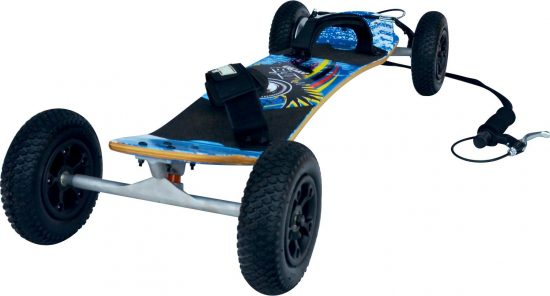 Atom-Longboards-off-road-skateboards