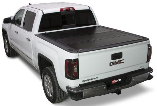 Bak-truck-bed-covers