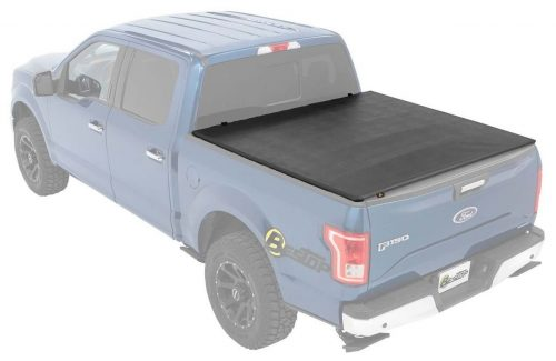 Bestop-truck-bed-covers