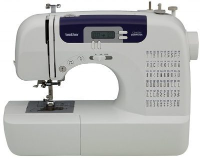 Brother-CS6000i-sewing-machines