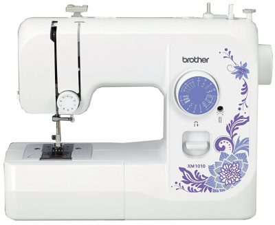 Brother-XM1010-sewing-machines