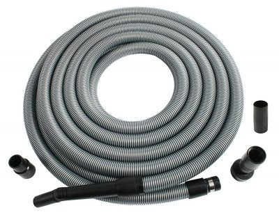 Centec Systems Pool Vacuum Hoses