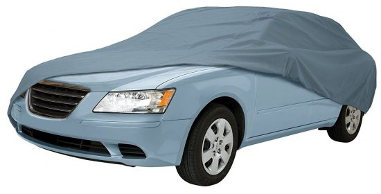 Classic-Accessories-waterproof-car-covers