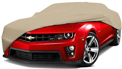 CoverMates-waterproof-car-covers