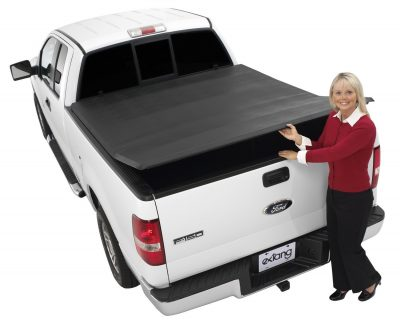 Extang-truck-bed-covers