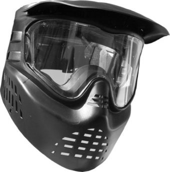 Gen-X-Global-paintball-masks
