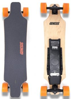 Genesis-electric-skateboards