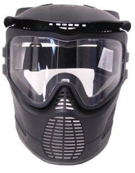 GxG-paintball-masks