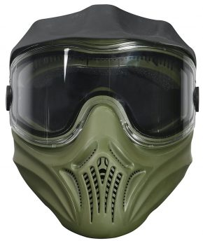 Invert-Helix-paintball-masks