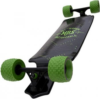MBS-off-road-skateboards