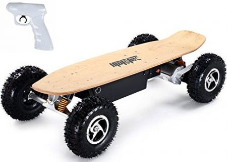MotoTec-electric-skateboards