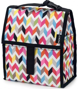 PackIt-freezable-lunch-bags