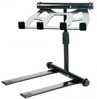 Pyle-dj-laptop-stands