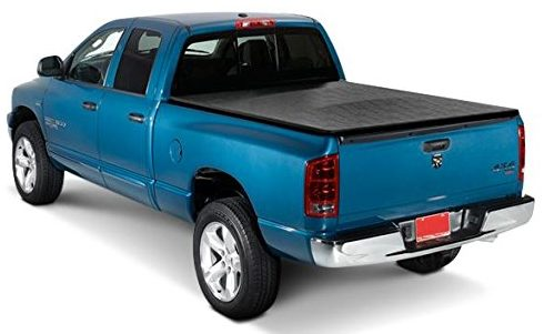 R&L-Racing-truck-bed-covers