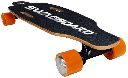 SWAGTRON-electric-skateboards