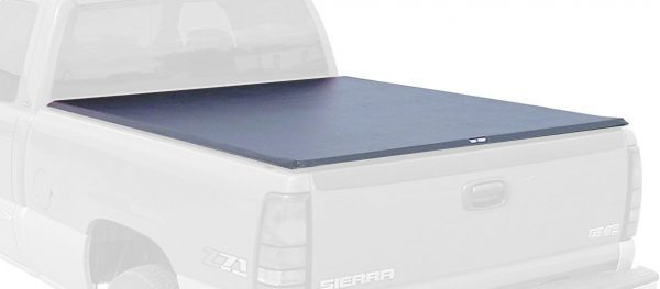Truxedo-truck-bed-covers