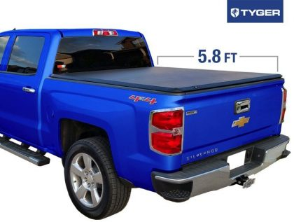 Tyger-Auto-truck-bed-covers