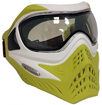 V-Force-paintball-masks