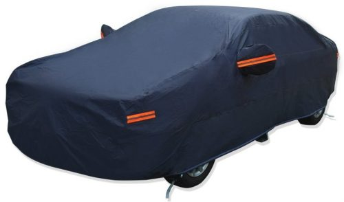 AUTOSAVER88 Waterproof Car Covers