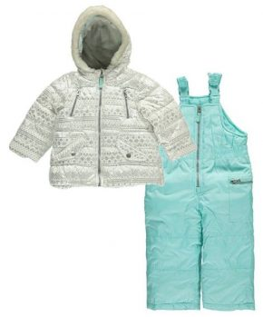 Carter's-baby-snowsuits
