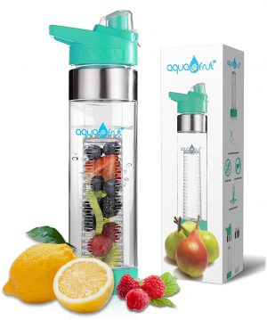 Aquafrut-Bottle-fruit-infuser-water-bottles