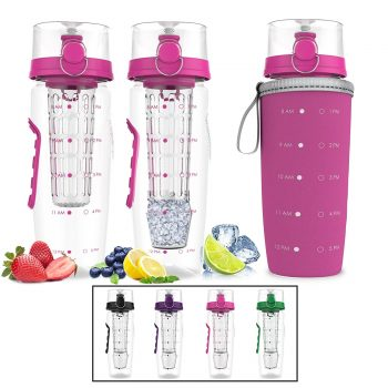 Bevgo-fruit-infuser-water-bottles