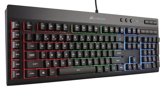 CORSAIR-gaming-keyboards