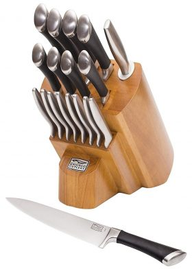 Chicago-Knife Sets
