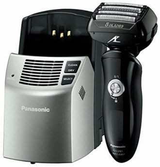 ES-LV81-electric-shavers