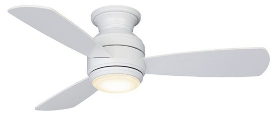 Fanimation-ceiling-fans
