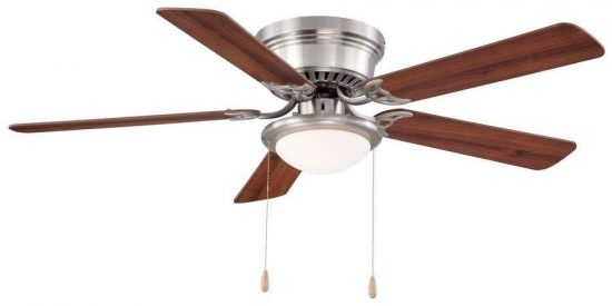 Hampton-Bay-ceiling-fans