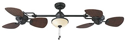 Harbor-Breez-ceiling-fans