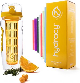 Hydracy-fruit-infuser-water-bottles