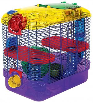 Kaytee-hamster-cages