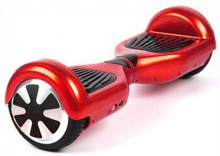LEVIT8ION-self-balancing-scooters