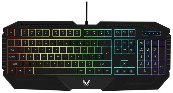 Pictek-gaming-keyboards
