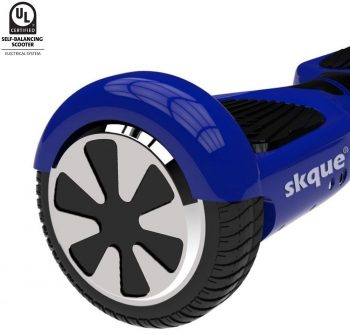 Skque-self-balancing-scooters