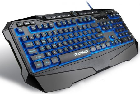 TeckNet-gaming-keyboards