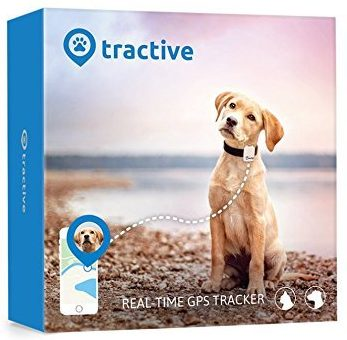 Tractive-pet-trackers