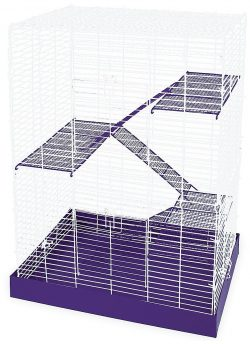 WARE-hamster-cages
