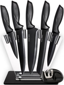 Home-Hero-knife-sets