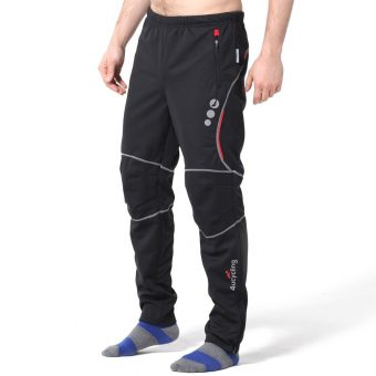 4ucycling-waterproof-pants
