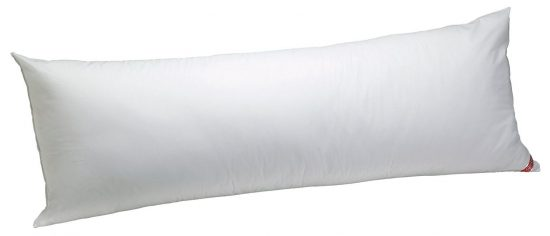 Aller-Ease-body-pillows
